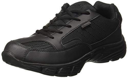 Buy BATA Boy's Glair Black Formal Shoes