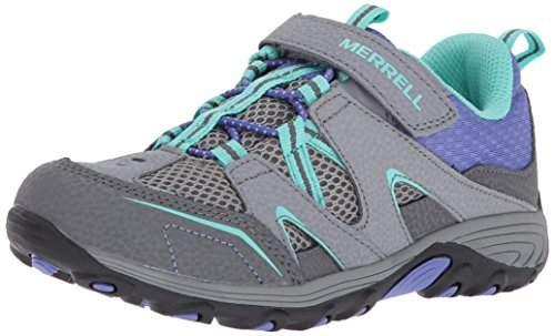 Buy Merrell Trail Chaser Hiking Shoe