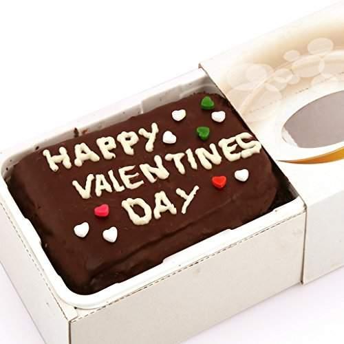 Buy Valentine Chocolates Valentine Gifts Valentine Cake Ghasitaram Giftscake Happy Valentines Day Chocolate Cake Features Price Reviews Online In India Justdial