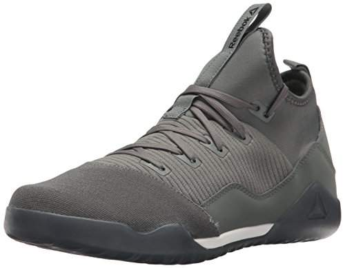 Frágil Juguetón persona  Buy Reebok Combat Noble Trainer Sneaker, Features, Price, Reviews Online in  India - Justdial