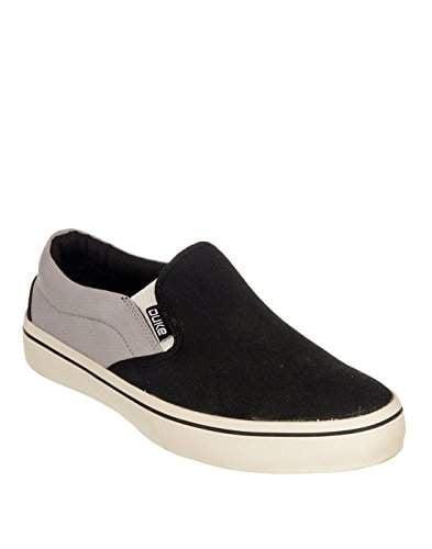 Buy Duke Men Canvas/Rubber Canvas Shoes