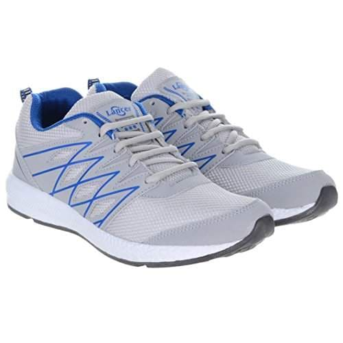 Lancer Blue Running Shoes Cheap Sale, UP TO 57% OFF