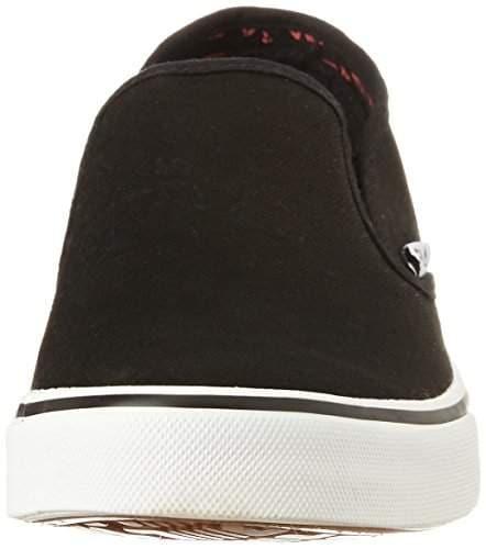 Buy Fila Unisex Relaxer V Blk Sneakers
