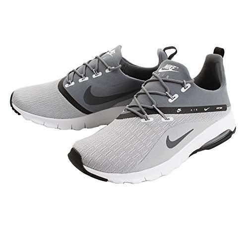 Buy Nike AIR MAX Motion Racer 2 (AA2178