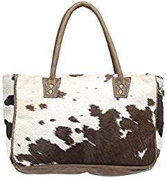 Buy Myra Bags Bucket Genuine Leather With Animal Print Tote Bag S 0981 Features Price Reviews Online In India Justdial Poshmark makes shopping fun, affordable & easy! justdial