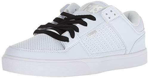 Buy Osiris Men's Protocol Skate Shoe