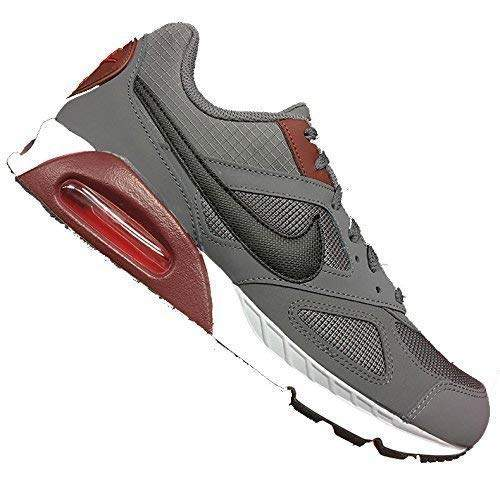 Buy NIKE Air Max Ivo Mens Running Shoes