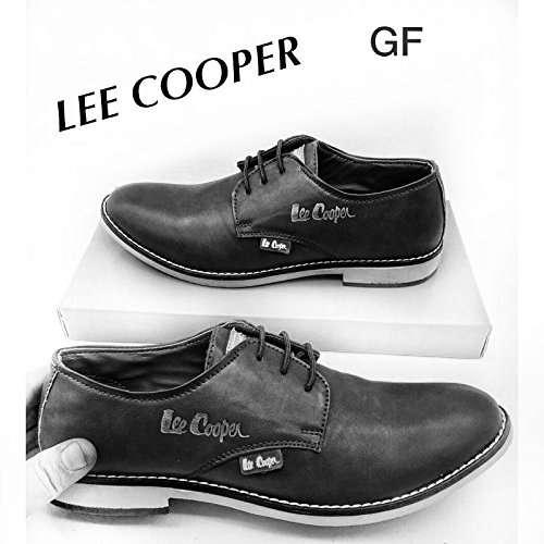 lee cooper shoes service centre