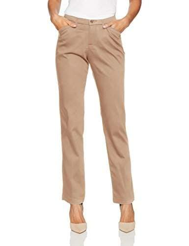 Buy Lee Women S Flex Motion Regular Fit Straight Leg Pant Flax 14 Features Price Reviews Online In India Justdial Women who love fitness and are getting in shape need a solid leg workout in their toolkit. justdial