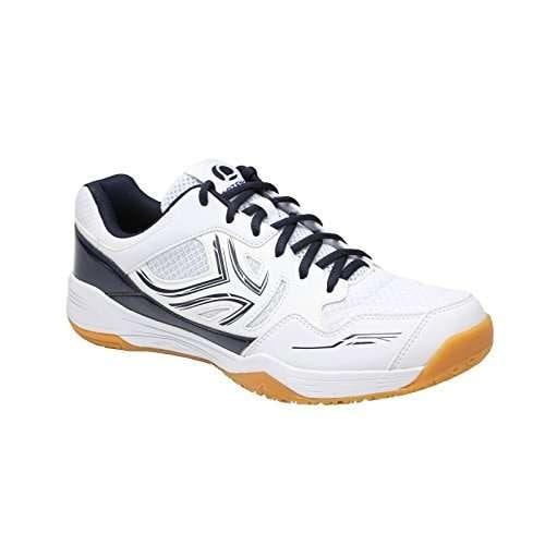 Buy Artengo BS760 Badminton Shoes