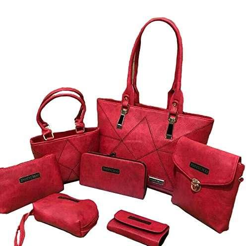 Buy jimmy choo niryat Designer Handbags