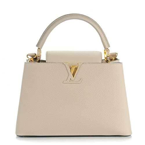 Burb Branded Handbags