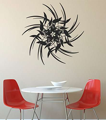 Buy Modern Metal Wall Art Abstract Metal Wall Painting Wall Sculpture Metal Wall Hanging Size 30x30 2mm Thickness Large Size Features Price Reviews Online In India Justdial