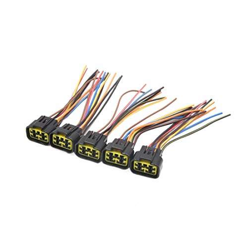 b07g6sgfhv-slb-works-5pcs-wiring-harness-male-female-motorcycle-igniter-ignition-connector-for-en-145276452-qq8ti Wiring Harness Motorcycle