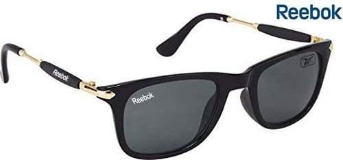 Buy Reebok Wayfarer Stylish Designed