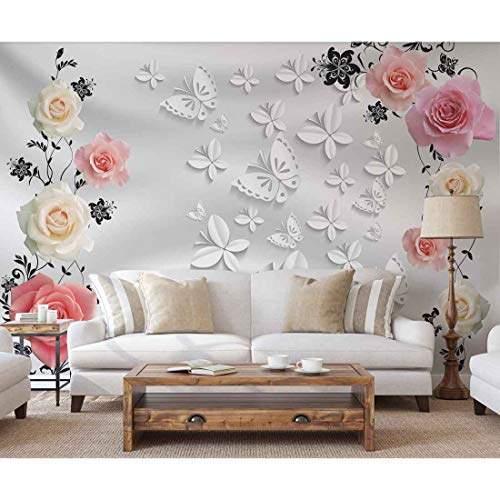 3d Wallpaper Designs For Living Room Price In India Ksa G Com