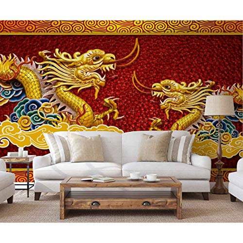 buy nish 3d wallpaper for living room wall mural 094 textured paper wall covering l 12ft x 8ft 3pc features price reviews online in india justdial wall mural 094 textured paper wall