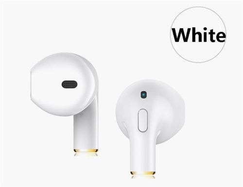 Buy Fidgetgear Mini Wireless Earphone Bluetooth Headset Sports Earbuds For Iphone Samsung White Features Price Reviews Online In India Justdial