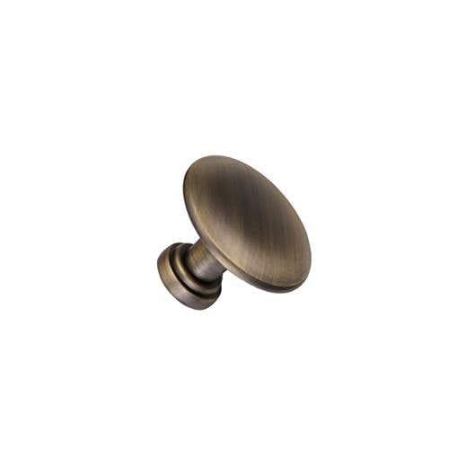 Buy Hi5 Kak G116 Antique Bronze Vintage Handles Kitchen Cabinet Knobs Cupboard Door Handles Wardrobe Drawer Pulls Furniture Hardware Features Price Reviews Online In India Justdial