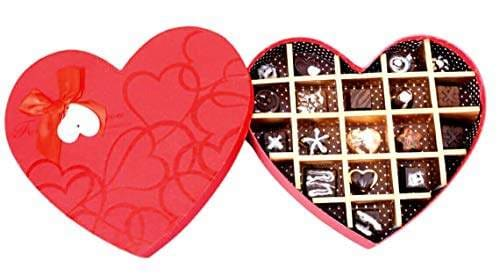 Buy Maple S Premium Assorted Chocolates Gift Pack With Teddy 18 Pieces Valentine S Day Gift Features Price Reviews Online In India Justdial