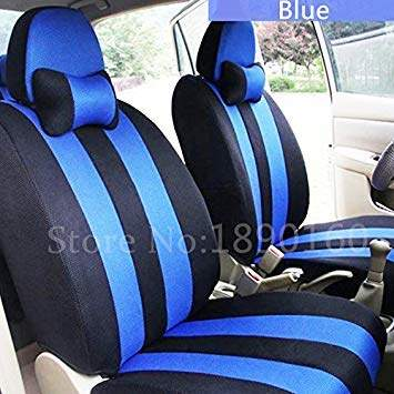 Car Seat Cover Protector Fitted, Customized Car Seat Cover Philippines