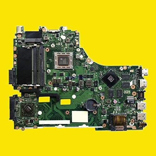 Buy Fidgetgearfor Asus X550 X750 X550ze Laptop Amd A8 7200p Cpu Motherboard Mainboard Test Ok Features Price Reviews Online In India Justdial