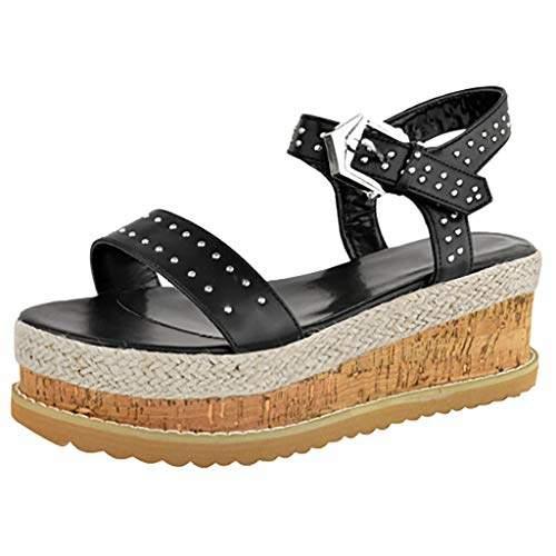 Buy Fyou Women's Slippers Rubber Sole