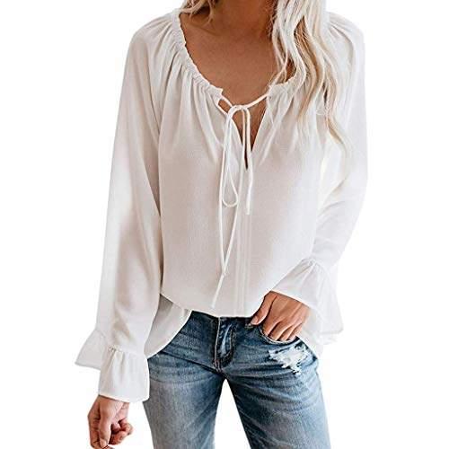Buy Rosatro Women Full Sleeve Shirt