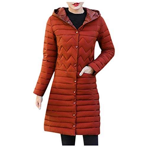 Buy Rosatro Women Jacket For Winter Ladies Thick Warm Slim Fit Hooded Cape Jackets Long Overcoat Womens Winter Warm Hoodie Coat Red Xxl Features Price Reviews Online In India Justdial Alibaba.com offers 960 women slim fit jackets products. justdial