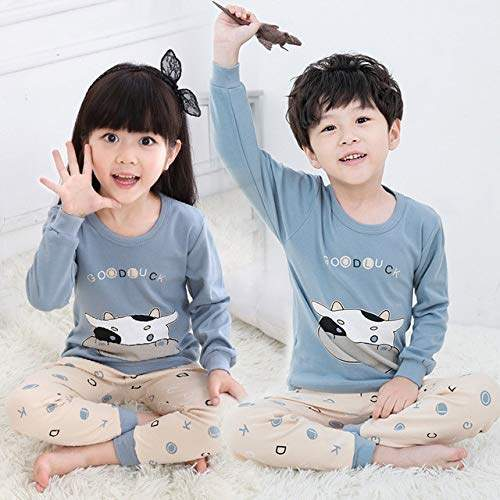PJ Salvage Womens Modal Basics 2pc Coat Pajama Set