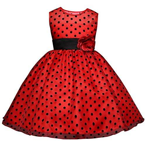 Buy Soledi 3 10 Years Elegant Kids Dresses For Girls Flower Girls Formal Dress Princess Party Pageant Ball Gown Vestido De Festa Infantil Features Price Reviews Online In India Justdial