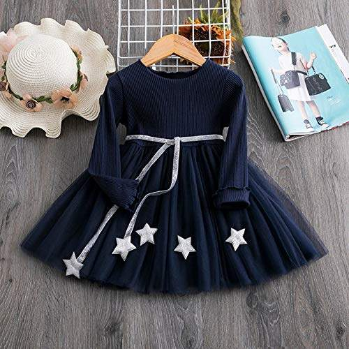 Buy Hangon 2019 Girls Lace Embroidery Dresses For Kids Girl Princess Tutu Birthday Party Girls Clothes Children Casual Wear Summer Frocks Features Price Reviews Online In India Justdial