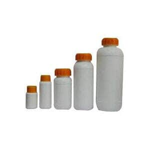 Bayer Premise 1litre Online At Best Price Bayer Premise 1litre By Mahalaxmi Agro In Mumbai Justdial