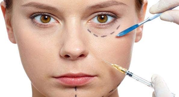 Botox Injections At Best Price Botox Injections By Biobaxy Technologies India E Commerce Healthcare In Mumbai Justdial