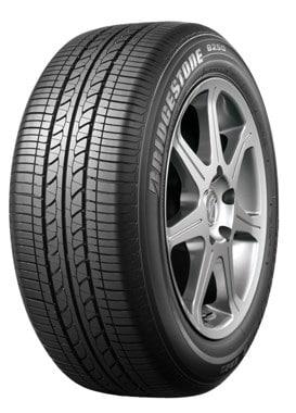 Buy Bridgestone B250 Tubeless Tyre 195 55 R16 Features Price Reviews Online In India Justdial