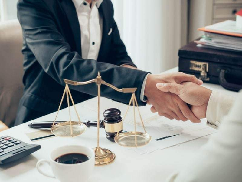 Business Law Attorneys Services at Best Price - Business Law Attorneys Services by in Mumbai - Justdial