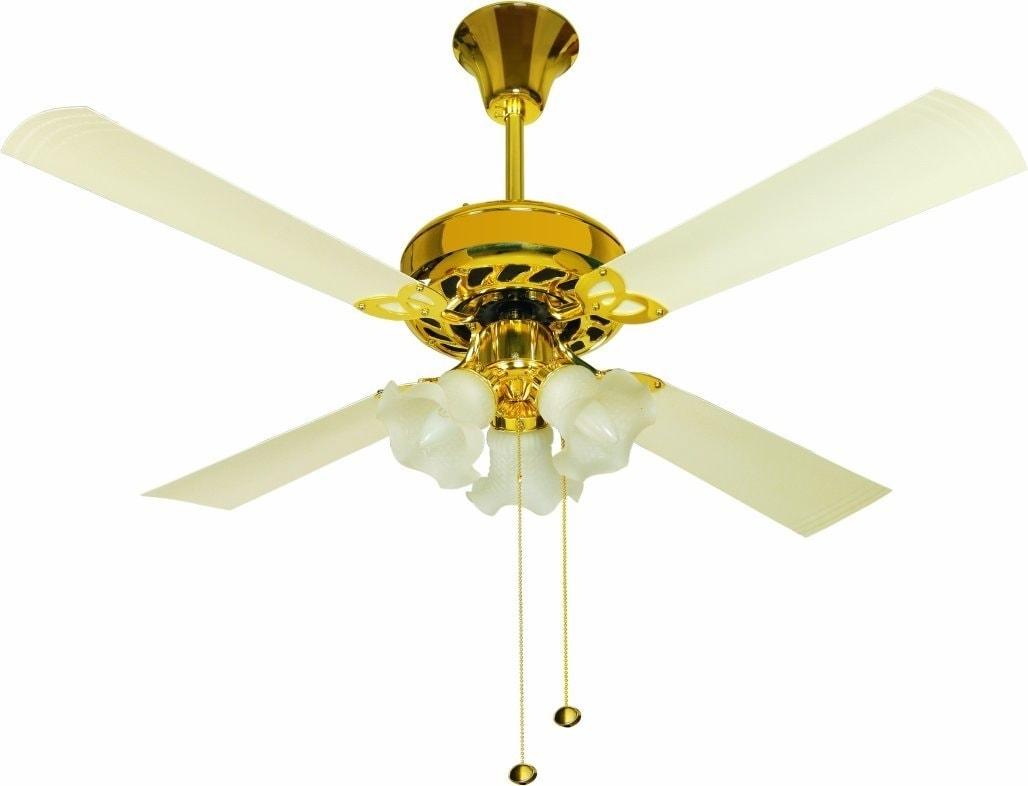 Buy Crompton Greaves Uranus 1200 Mm Ceiling Fan Ivory Features Price Reviews Online In India Justdial