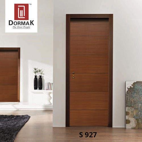 Dormak S 927 Designer Wooden, Designers Image Laminate Flooring Reviews
