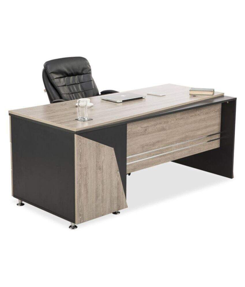 Executive Office Table at Best Price - Executive Office Table by