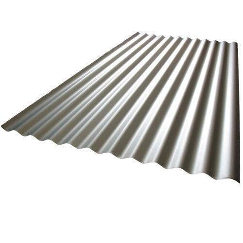 Gi Roofing Sheet At Best Price Gi Roofing Sheet By Ssepl Projects In Pune Justdial