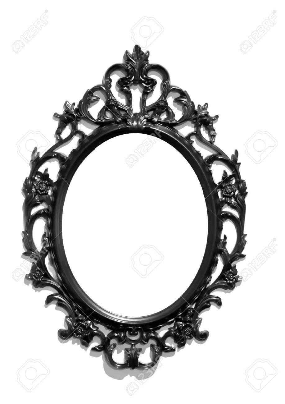 Gold Finish Mirror Frame At Best Price Gold Finish Mirror Frame By Zoha Enterprises In Chennai Justdial