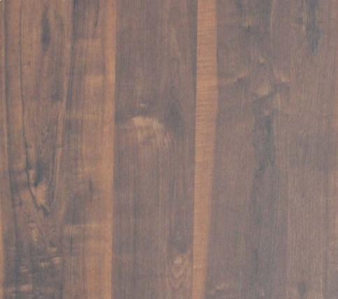 Heritage 99 Trarsversal 9939 Trs, Mohawk Cortland Laminate Flooring