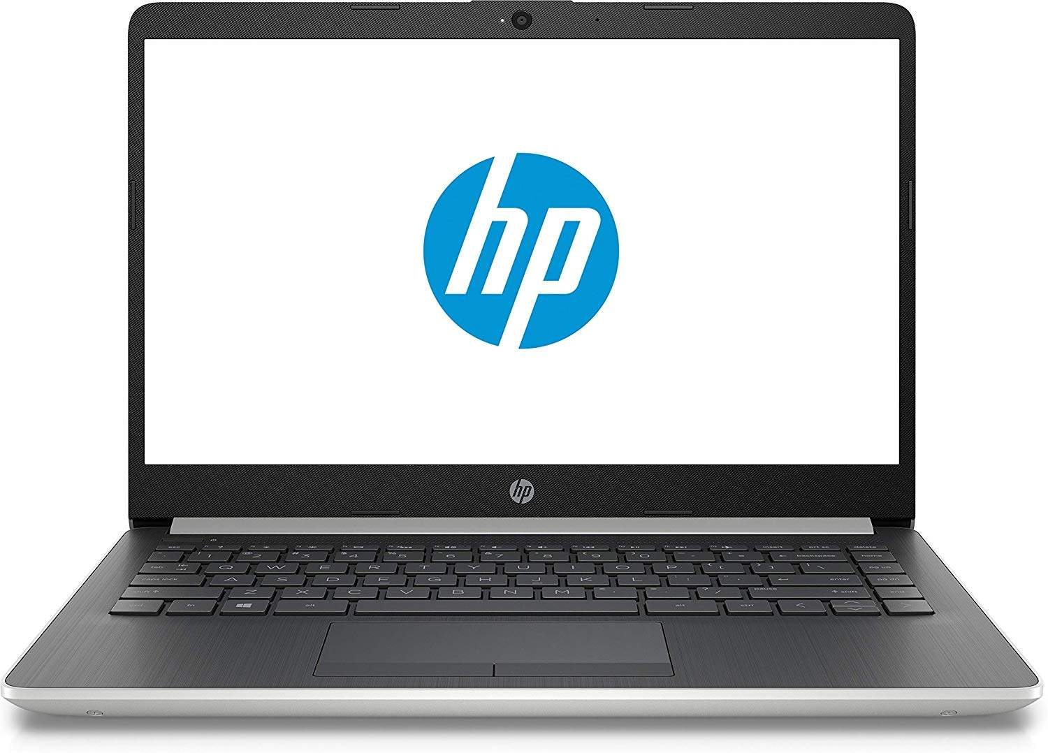 Buy Hp 14df Intel Core I3 8130u 4gb 128gb Ssd 14 Full Hd 1080p Wled Laptop Features Price Reviews Online In India Justdial