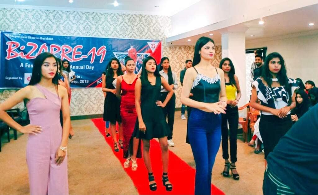 Fashion Designing Courses In Udaipur Rajasthan Dealers Manufacturers Suppliers Justdial
