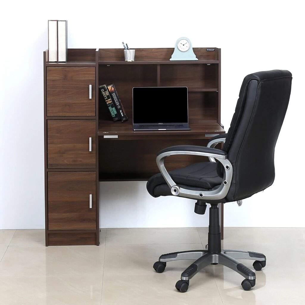 STUDY TABLE at Best Price - STUDY TABLE by Nilkamal Furniture