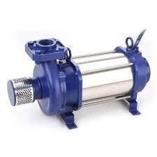 Delite Pumps