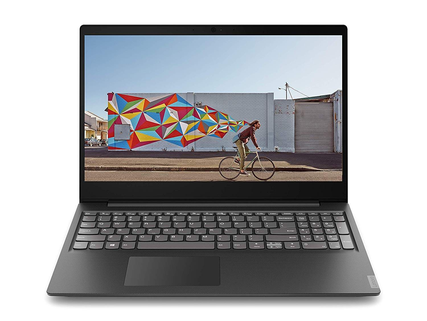 Buy Lenovo Ideapad S145 Intel Core I5 8th Gen 15 6 Fhd Thin And Light Laptop 8gb Ram 1tb Hdd Dos 2gb Nvidia Mx 110 Graphics Black 1 85kg 81mv009gin Features Price