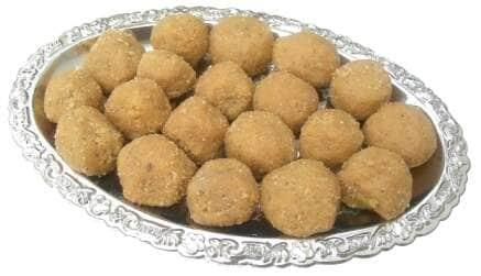Mathura Peda at Best Price - Mathura Peda by Bikaji Foods ...