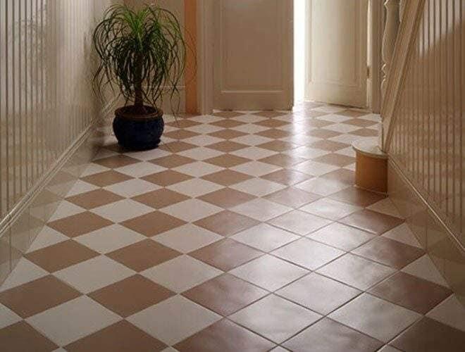 Ceramic Tile By Beton Tiles Pavers