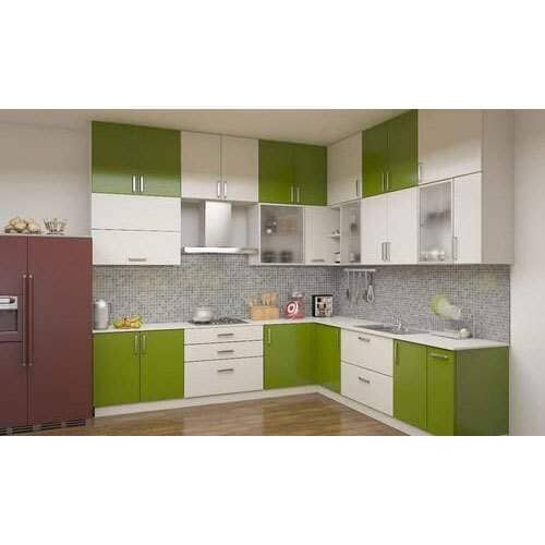 Modular Kitchen Cabinets At Best Price Modular Kitchen Cabinets By Rex Modular Kitchen In Mumbai Justdial